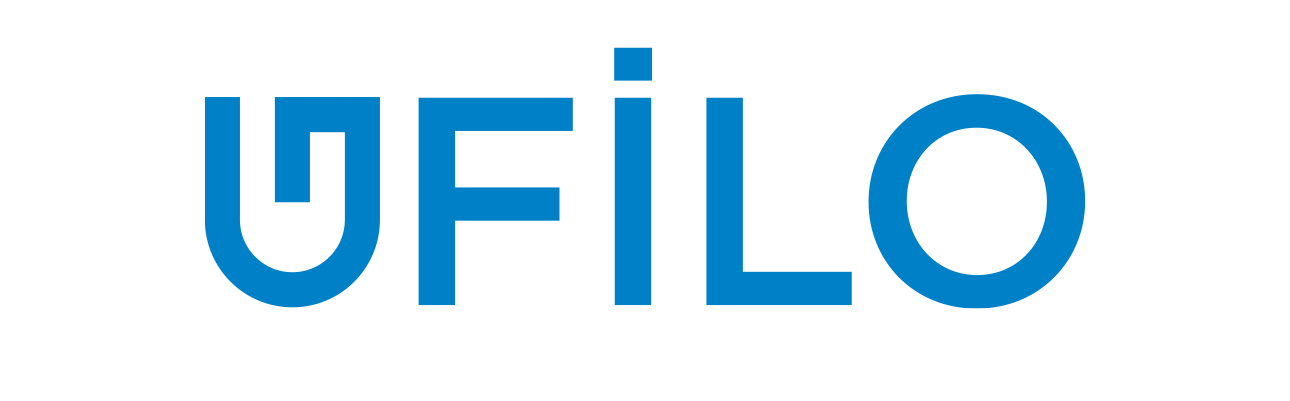 Ufilo_logo_01